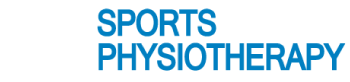 Coast Sports Physiotherapy